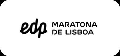 Logo Maratón Lisboa Travelmarathon.es