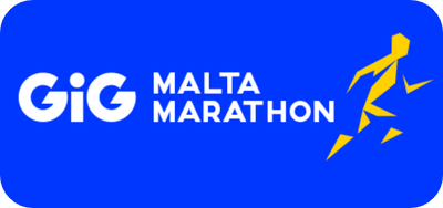 Logo Maratón MaltaTravelmarathon.es